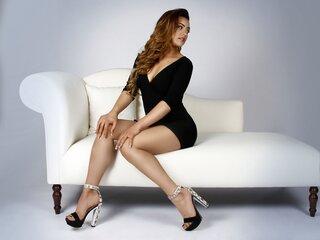 Jasminlive webcam KarynaxSweet
