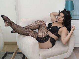 Sex amateur KassyLojan