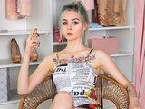 Nude photos KateHughes