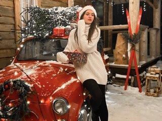 Jasminlive sex LauraPeters