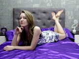 Online nude LeilaLangton