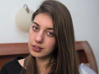 Videos jasmin LeymiSpark
