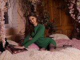 Pics photos LilyLewis