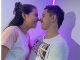 Livejasmin.com livejasmin.com LucasEva