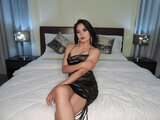 Pictures shows MaeAlvarez