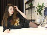 Webcam jasminlive MargoBennet