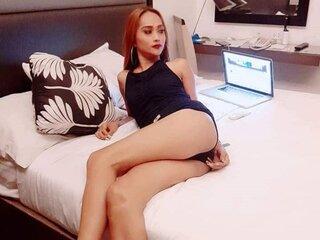 Pussy private MariaNikita