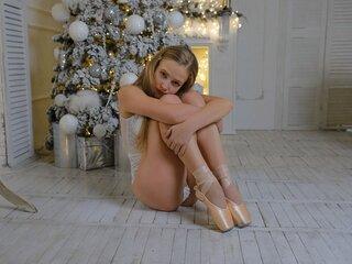 Adult livejasmin.com MarthaRoux