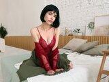 Sex recorded MaryDorris