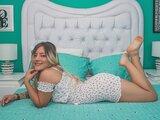 Porn adult MelanieKeys