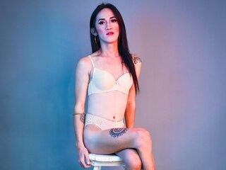 Free jasmine MelissaFontbona