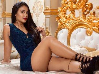 Jasmine ass MelodySharman