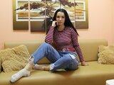 Private webcam MiaMoreno
