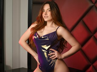 Livejasmin pictures MilaMalkovich