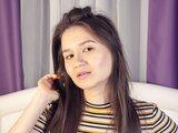 Xxx jasmine MilenaBey