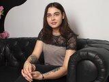 Jasmine amateur MileyRogers