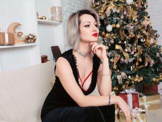 Lj jasmine MirandaMurMur