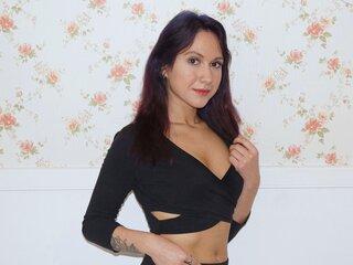 Sex jasmine NiceEwok