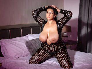 Pussy sex NorahReve