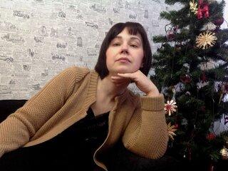 Video anal OksanaYourFriend