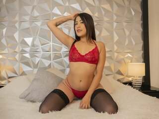 Jasmine jasmin PalomaDuran