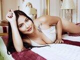 Naked naked PaulaTorres