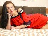 Online online PolinaBrook