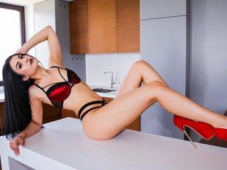 Jasmin private RenataCharles