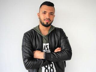 Videos livejasmin RodrigoVidanovi