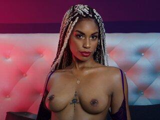 Jasminlive sex RoseMayers