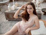 Livejasmin.com jasmin ScarletHayes