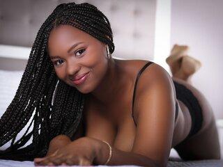 Videos nude SerenaJhons