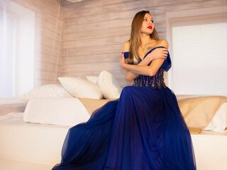 Videos amateur SophiaBogdanovna