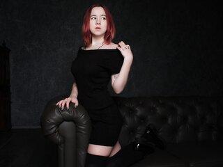 Online lj SophieCutePetite