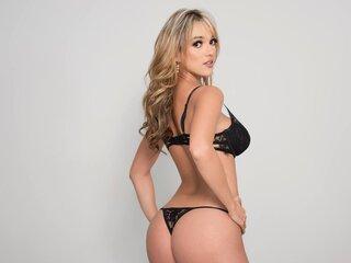Show nude StacySwift
