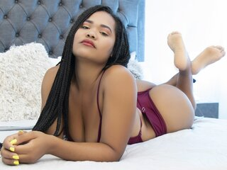 Livejasmin anal TanishaMares
