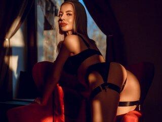 Nude pics TessaMaven