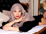 Jasmin cam TishaHasan