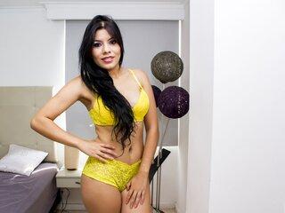 Webcam online ValeryxRios