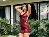 Shows jasmine VictoriaSalazar