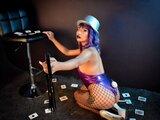 Lj naked VioletaMendez