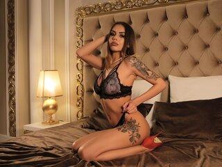 Pussy livejasmin.com VivianeBolton