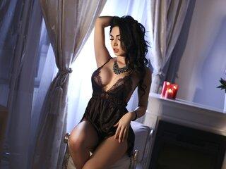 Naked amateur YasminRae